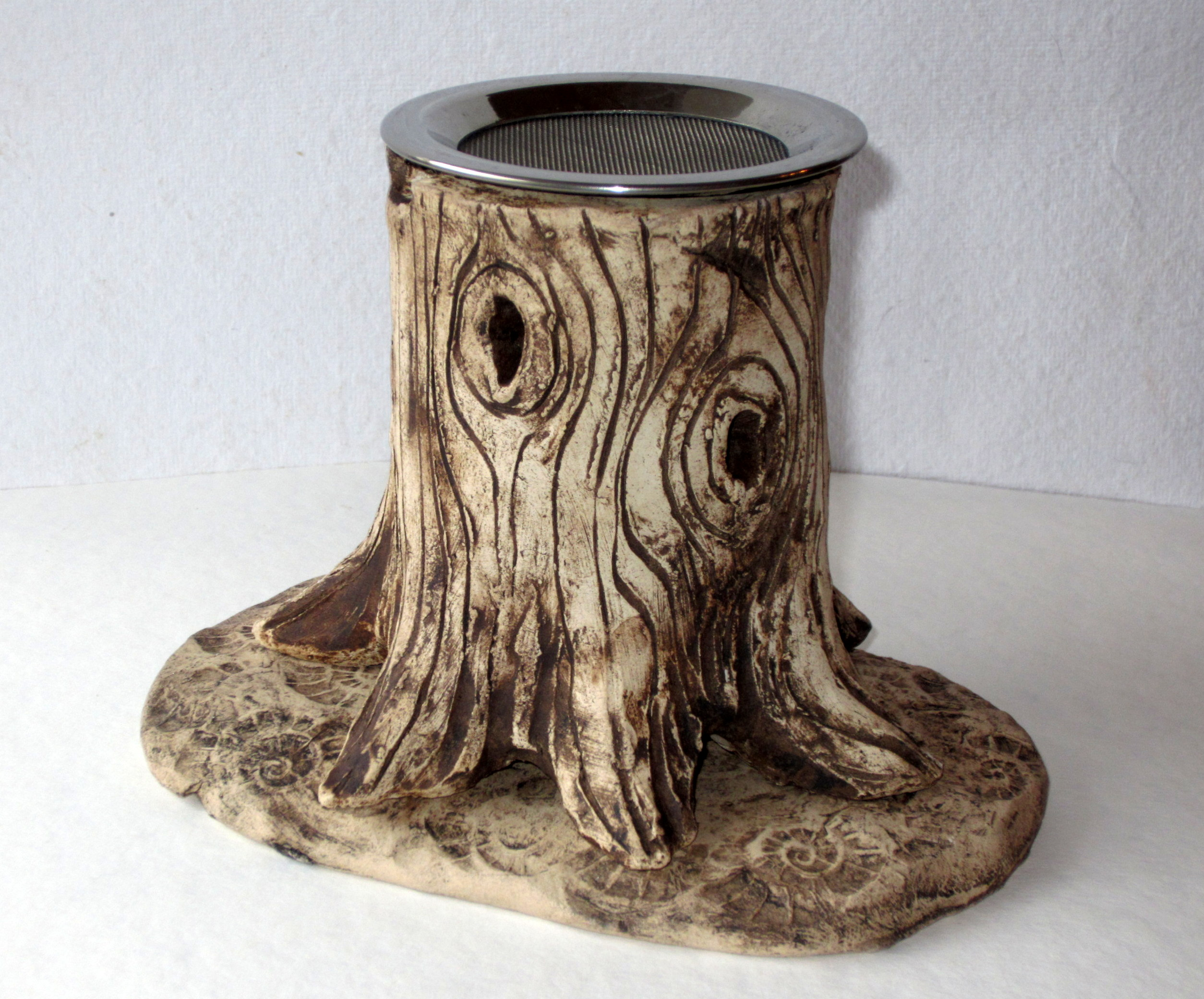 Unterschied Ton Keramik keramik ton unterschied chinesische vase ton keramik handbemalt